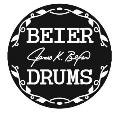Beier_Logo
