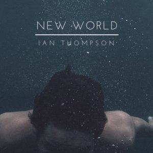 cropped-new-world-cover.jpg
