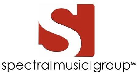Spectramusicgroup
