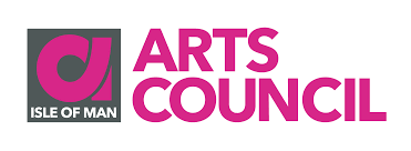 arts council logo 2018